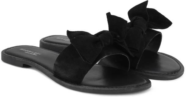 168572c61c9 Steve Madden Womens Footwear - Buy Steve Madden Womens Footwear ...