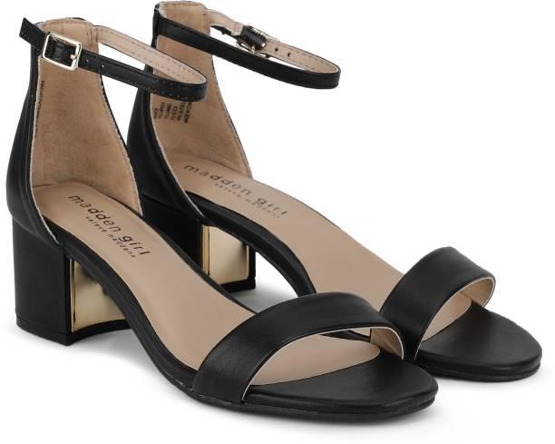 64dcc92a011 Steve Madden Footwear - Buy Steve Madden Footwear Online at Best ...