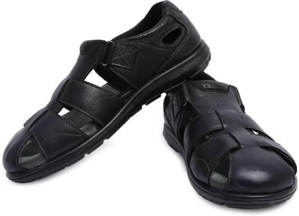 73fb0a4c78e0 Hush Puppies Mens Footwear - Buy Hush Puppies Mens Footwear Online ...