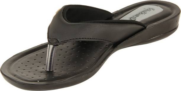 7f80325d8202 Vkc Pride Flats - Buy Vkc Pride Flats Online at Best Prices In India ...