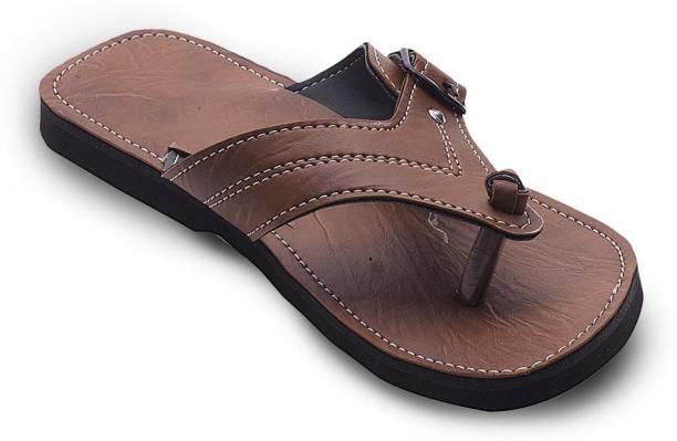 f8af92f09 Rajasthani Fashion Mens Footwear - Buy Rajasthani Fashion Mens ...