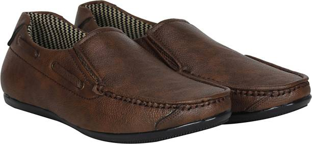 1cca9f9f583 Leather Shoes - Buy Leather Shoes online at Best Prices in India ...