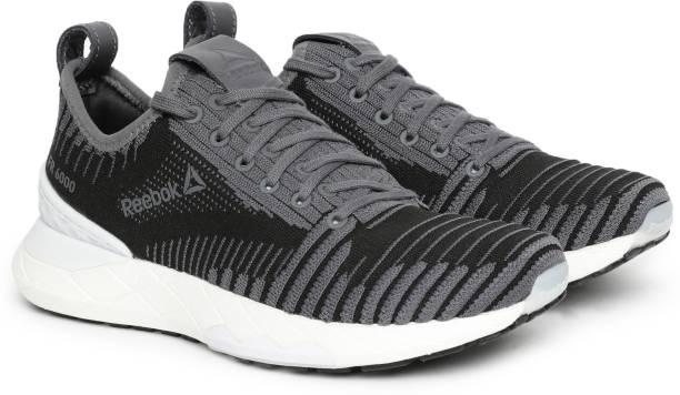 e91b2351a204c8 Reebok Shoes - Buy Reebok Shoes Online For Men   Women at Best ...