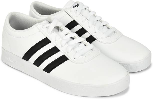 492f34846f7c66 Adidas Casual Shoes - Buy Adidas Casual Shoes Online at Best Prices ...