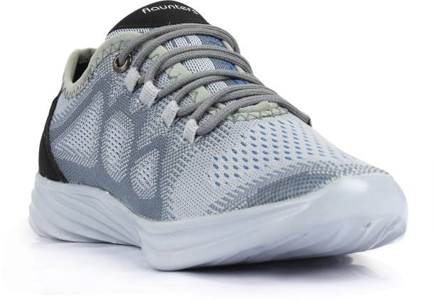 5ab55df7adca Beige Sports Shoes - Buy Beige Sports Shoes Online at Best Prices In ...