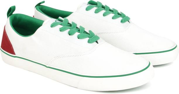 656295797 United Colors of Benetton Sneakers For Men