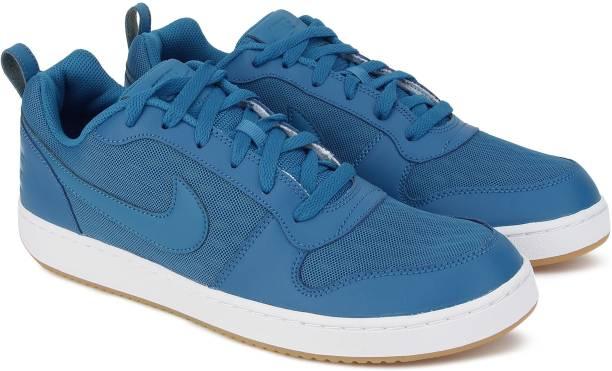 super popular 866bd 66fce Nike COURT BOROUGH LOW SE Sneakers For Men
