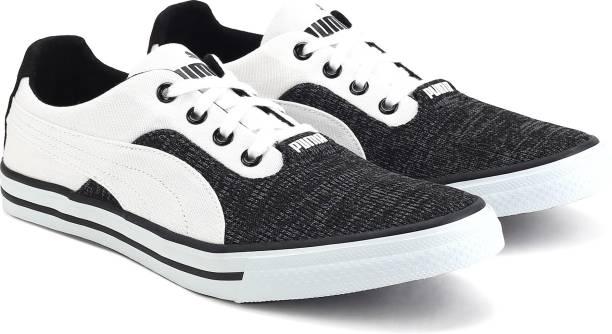 39e4c06c175 Footwear - Buy Footwear Online at Best Prices in India