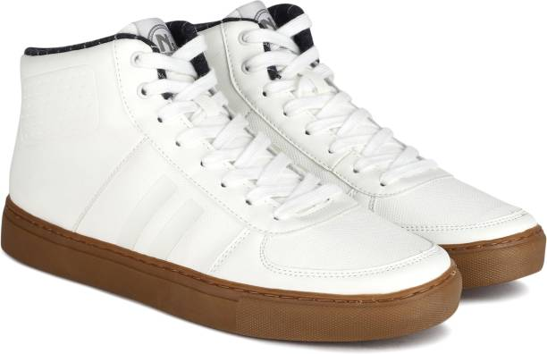 North Star by Bata KIM Sneakers For Men