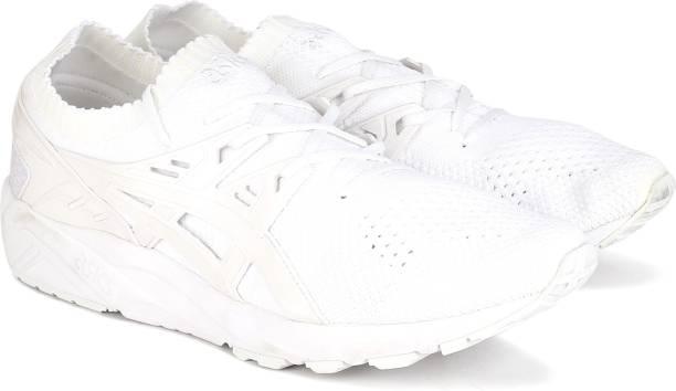 70e3ffef6fd Asics Tiger Mens Footwear - Buy Asics Tiger Mens Footwear Online at ...