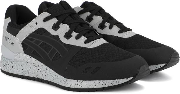 e5b73c872043 Asics Tiger Mens Footwear - Buy Asics Tiger Mens Footwear Online at ...