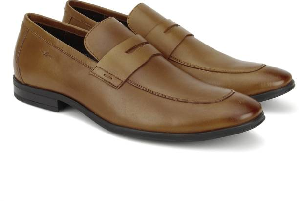 7dc10a1eade9f Bata Formal Shoes - Buy Bata Formal Shoes Online at Best Prices In ...
