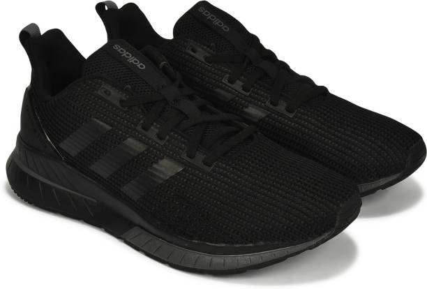 huge selection of c4ede 130ff ADIDAS QUESTAR TND Running Shoes For Men