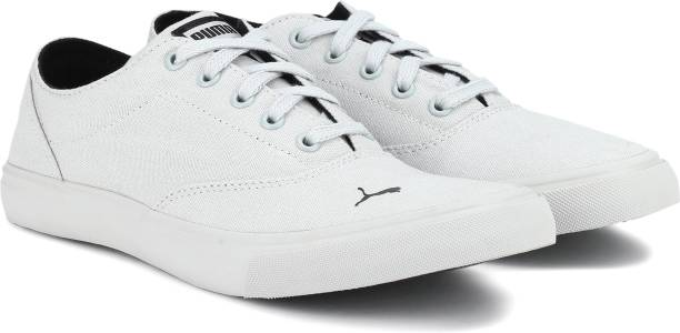 Puma Casual Shoes For Men Buy Puma Casual Shoes Online At Best