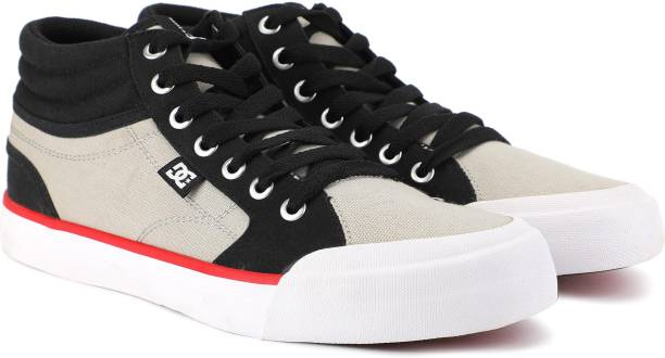 f432d634ab Dc Casual Shoes - Buy Dc Casual Shoes Online at Best Prices In India ...