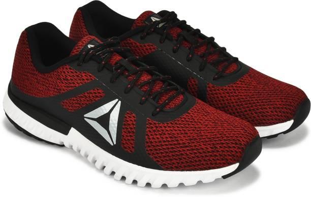 669897fdd1b Reebok Sports Shoes - Buy Reebok Sports Shoes Online For Men At Best ...