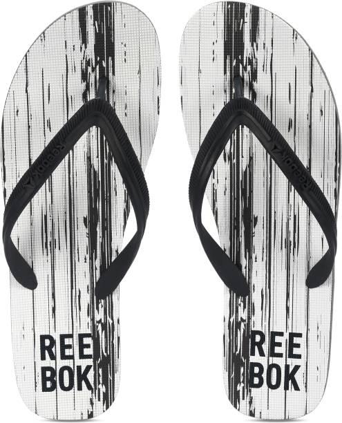 REEBOK ZORA FLIP 2 M'S Flip Flops