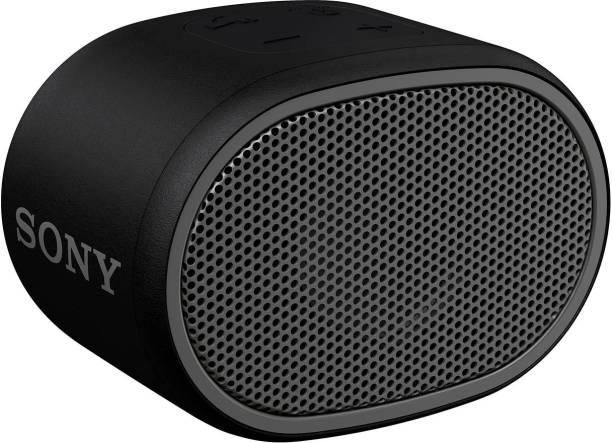 Sony Bluetooth Speakers Buy Sony Bluetooth Speakers Online At Best Prices In India Flipkart Com