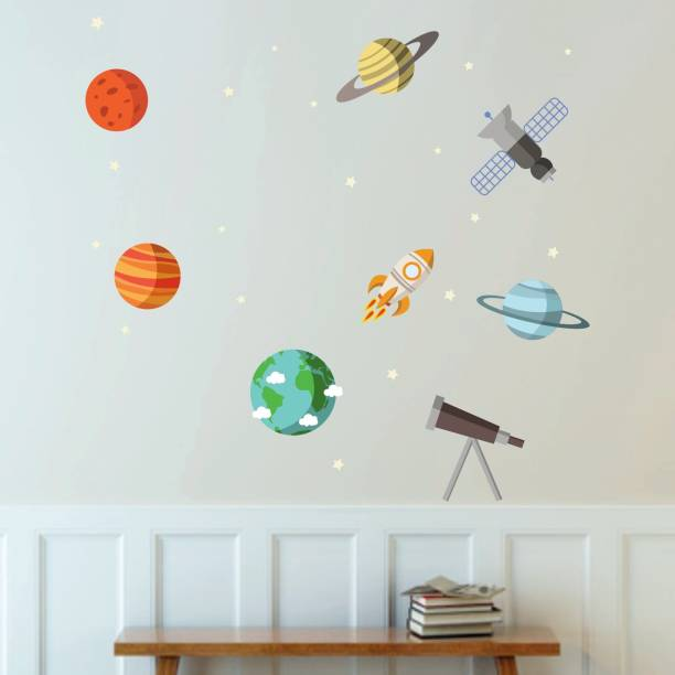 oil wall decals stickers - buy oil wall decals stickers online at