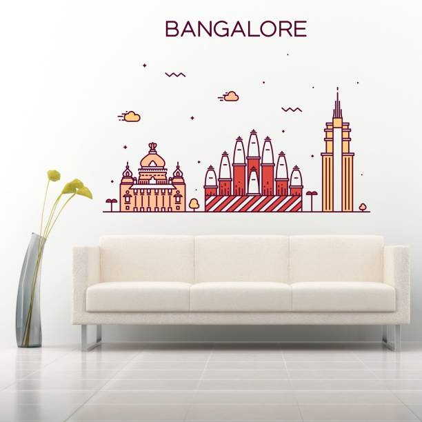 scented wall decals stickers - buy scented wall decals stickers