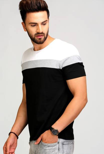 991776736d0 Aelo Tshirts - Buy Aelo Tshirts Online at Best Prices In India ...