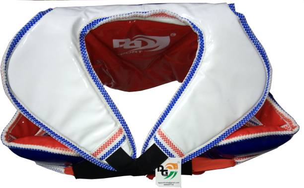 separation shoes 4a91f 62ade DGSPORTINDIA Taekwondo Body Armour