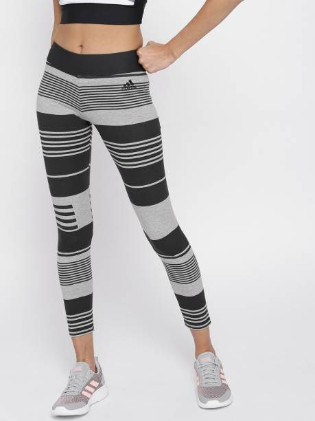 0ca25e66f43c2 Adidas Tights - Buy Adidas Tights Online at Best Prices In India ...