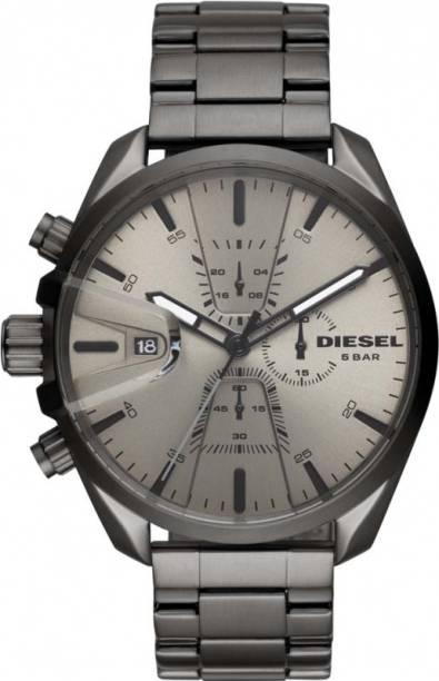 7bc46d4b72a7 Diesel Watches - Buy Diesel Watches Online For Men   Women at Best ...