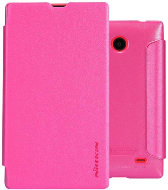 pretty nice 27a24 17d1c Nillkin Cases And Covers - Buy Nillkin Cases And Covers Online at ...