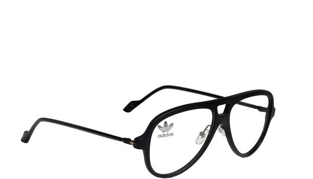 b34357717367 John Jacobs Frames - Buy John Jacobs Frames Online at Best Prices In ...