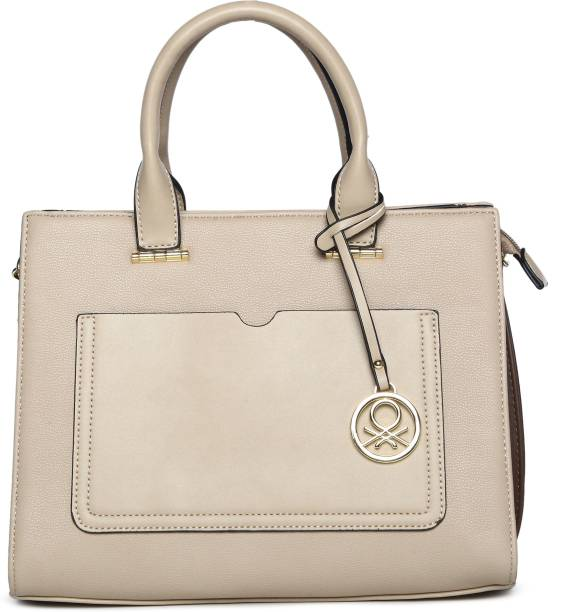 30f4f890af84 Messenger Bags - Buy Messenger Bags for Men   Women Online at Best ...