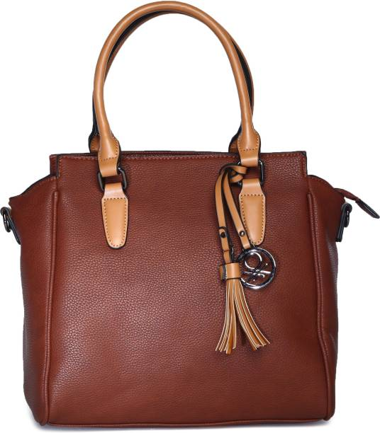 Messenger Bags - Buy Messenger Bags for Men   Women Online at Best ... 8ce92cc0ff11d