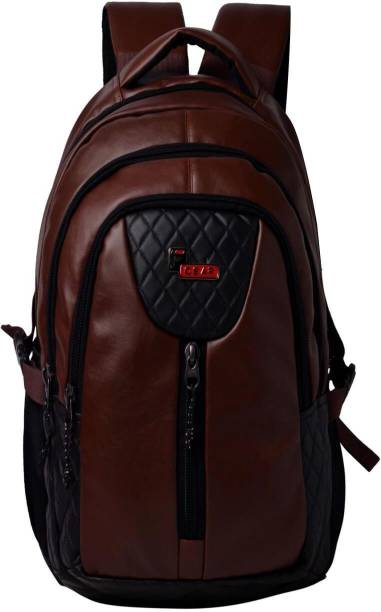 F Gear Tycoon 27.0 L Laptop Backpack
