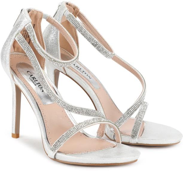 Heels - Buy Heeled Sandals, High Heels