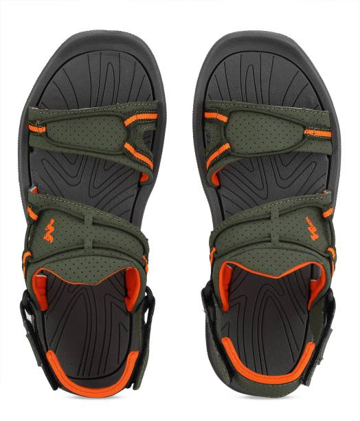 712e3bd3daf4 Wildcraft Sandals Floaters - Buy Wildcraft Sandals Floaters Online ...