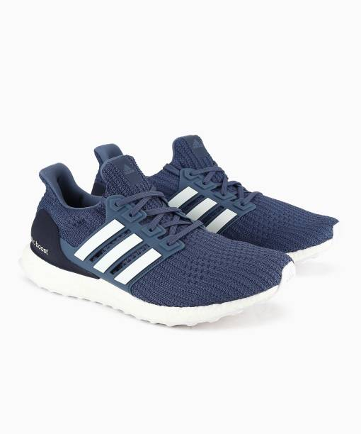 eb1161198cae3 Adidas Shoes - Buy Adidas Sports Shoes Online at Best Prices In ...
