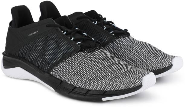 a40370d2c Reebok Shoes - Buy Reebok Shoes Online For Men   Women at Best ...