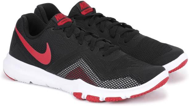 more photos 36df1 91ff4 Nike NIKE FLEX CONTROL II Training   Gym Shoes For Men
