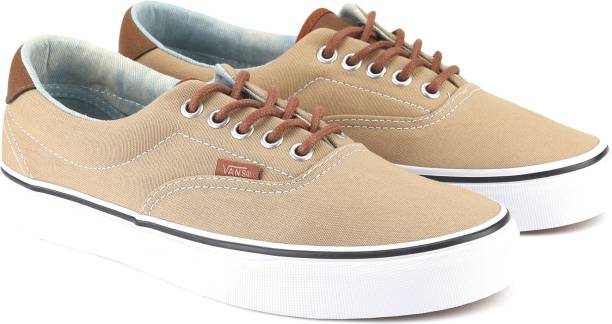 55d0a906f63aa3 Vans Casual Shoes - Buy Vans Casual Shoes Online at Best Prices in ...