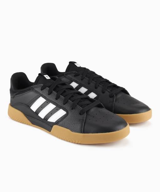 Adidas Originals Mens Footwear Buy Adidas Originals Mens