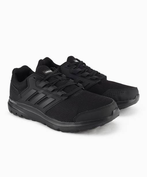 meet 0feb7 67524 ADIDAS GALAXY 4 M Running Shoes For Men