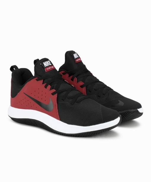 7add415b4c48 Nike FLY.BY LOW Basketball Shoes For Men