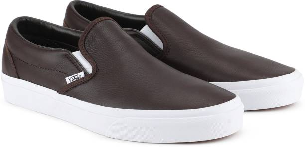 Vans Shoes - Buy Vans Shoes online at Best Prices in India ... 6db5b045e