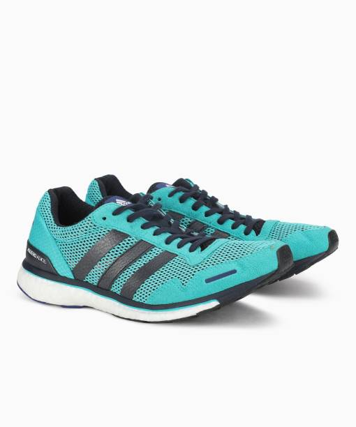 At Shoes Best In Prices Sports Pink Buy Online R534AjL