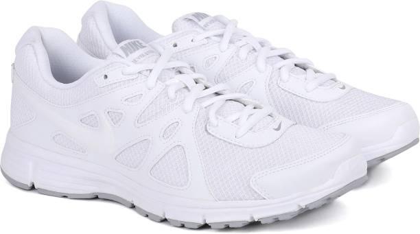 2b6141d040c Nike REVOLUTION 2 MSL Running Shoes For Men