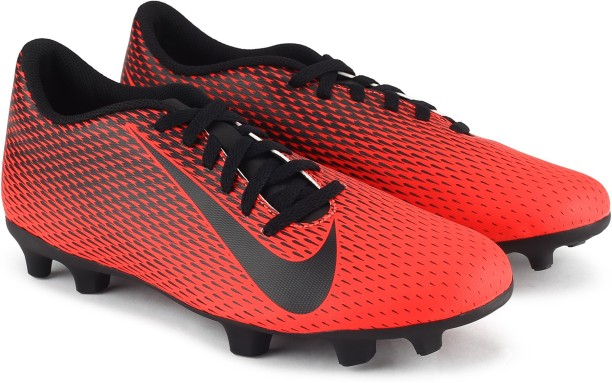 cad850a9a6 new zealand nike nike bravata football shoes for men bc12a c5f78