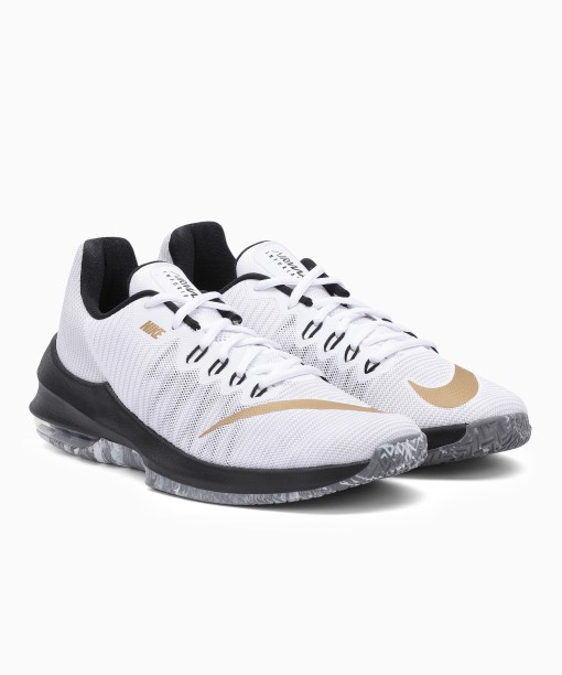 the latest d6c95 7a59f ... sweden nike nike air max basketball shoes for men 84219 cc2f1