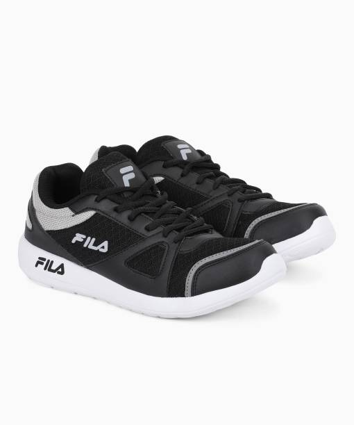 7dca07c307fb Fila Running Shoes - Buy Fila Running Shoes Online at Best Prices In ...
