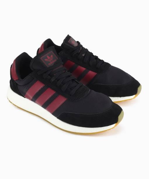 the best attitude ddff4 57eef ADIDAS ORIGINALS I-5923 Sneakers For Men