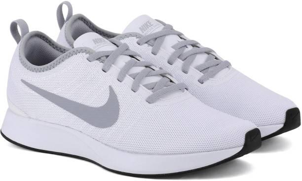 642b11ed0b8b Nike Footwear - Buy Nike Footwear Online at Best Prices in India ...